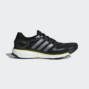 picture of eBay Buy 1 adidas Sale Item, Get 1 50% off - Slides, Shoes, More