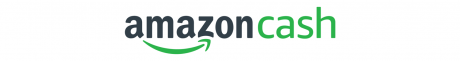 picture of Amazon Cash: Add $30, Get Free $5