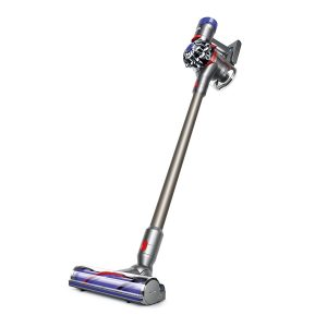 picture of Dyson V7 Absolute Cord-Free 2in1 Handheld Vac Refurbished Sale