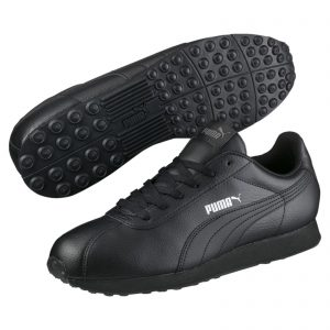 picture of Puma Turin Men's Sneakers Sale