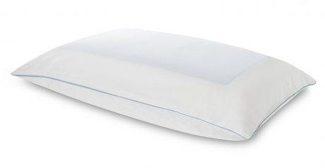 picture of TEMPUR-Cloud Breeze Dual Cooling Pillow, King Sale