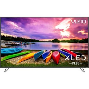 picture of Sam's Club Sale - 4K, Laptops, BBQ, More..