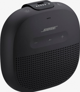 picture of Bose SoundLink Micro Bluetooth Speaker Sale