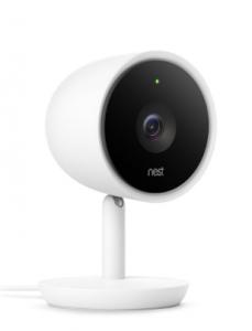 picture of Nest Cam IQ Indoor Security Camera Sale