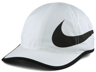 picture of Nike Featherlight Swoosh Cap Sale
