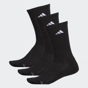 picture of Adidas 3-pair Men's Climalite Sock Sale