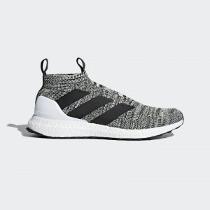 picture of Adidas A 16+ Purecontrol Ultraboost Sale