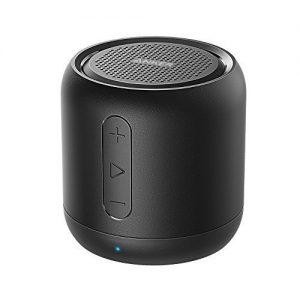 picture of Anker SoundCore Mini Bluetooth Speaker Sale