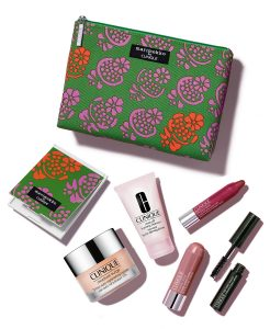 picture of Clinique 7-pc Gift with $29 Purchase
