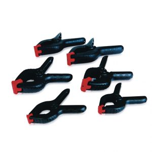 picture of Craftsman L Spring Clamp Sale