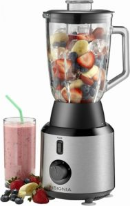 picture of Insignia 50oz Blender Sale