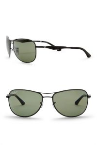 picture of Nordstrom Rack 25% Off Ray-Bans