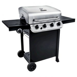 picture of Target 20% off BBQ Grills and Smokers - Extra 15%