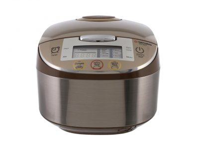 picture of TATUNG 8 Cup Electric Rice Cooker Sale