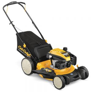 picture of Up to 20% off Cub Cadet Outdoor Power Equipment