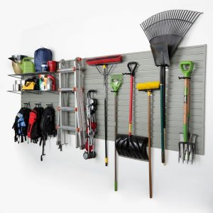 picture of Up to 35% off Select Garage & Wall Storage