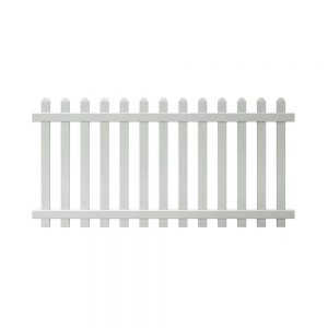 picture of Up to 25% off Select Fence Equipment
