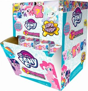 picture of 50% off select Toys