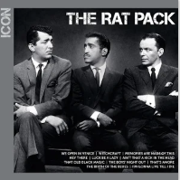 picture of Free Google Play Albums - Paula Abdul, The Rat Pack, KISS, Loretta Lynn, More..