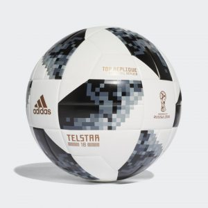 picture of Adidas FIFA World Cup Top Replique Soccer Ball Sale