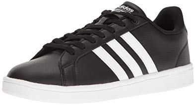 picture of Amazon Up to 30% Off Adidas