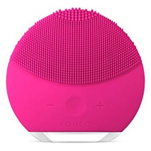 picture of Amazon Up to 30% Off Foreo