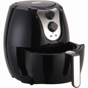 picture of Emerald 3.4qt Air Fryer Sale - Healthier Way to Fry