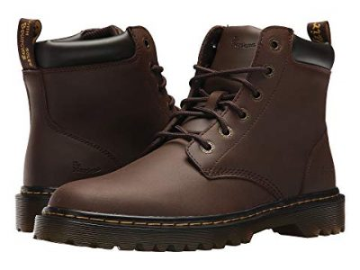 picture of Dr. Martens Cartor Boots Sale