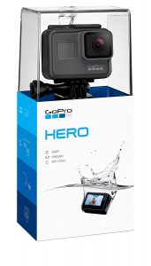 picture of GoPro HERO HD Action Camera Sale