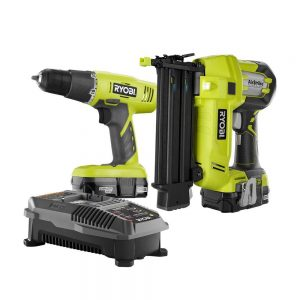 picture of Up to 30% off Select Nailers & Compressors, Workwear