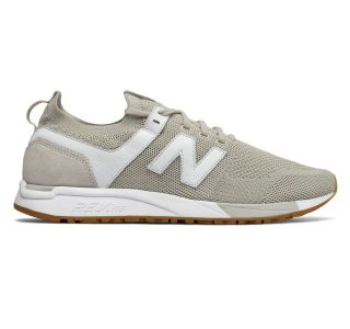 picture of New Balance $25 Shoe Sale