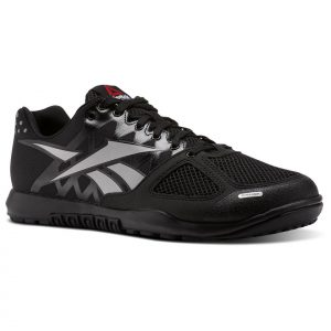 picture of 60% off Reebok Crossfit Nano 2.0 Mens Training Shoes