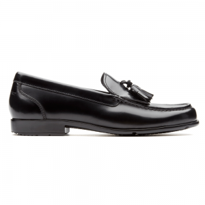 picture of Rockport Men's Classic Tassle Loafer Sale