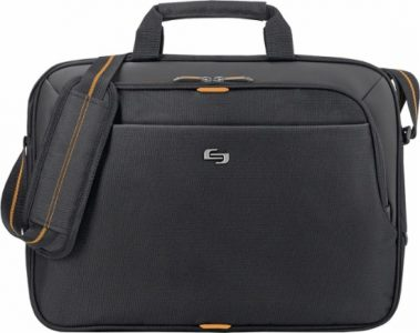 picture of Solo - Urban Laptop Briefcase Sale