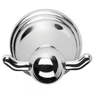 picture of Up to 70% off Bathroom Item Overstocks