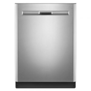 picture of Up to 35% off Maytag Appliances