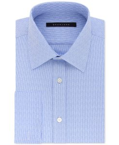 picture of 78% off Sean John Dress Shirts