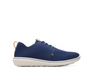 Reebok 50% Off Friends and Family Sale - BuyVia 2d767233e