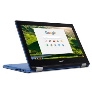 picture of Acer Chromebook R11 Convertible 11.6