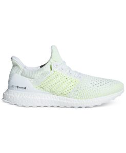 picture of adidas UltraBOOST Clima Running Sneakers Sale