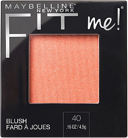picture of Buy 2 Select Maybelline Items Get $5 Target Gift Card