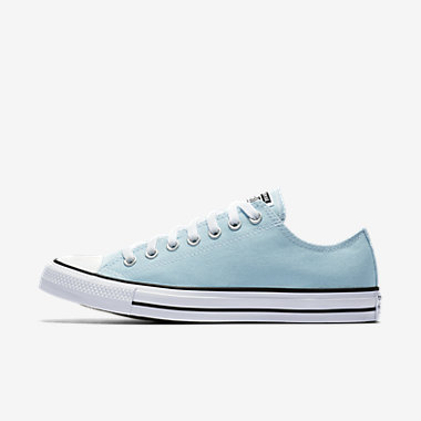 image relating to Converse Coupons Printable identify $25 Chat Seasonal Shade Chuck Taylor Sneakers Sale $25.00