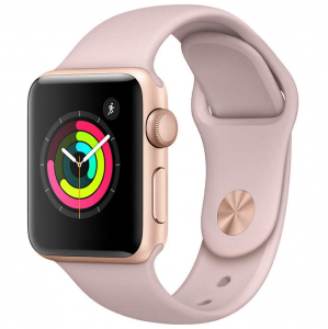 picture of eBay 10% off $25 select Technology, Apple Watch, Phones, Back to School, Shoes, More..