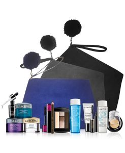 picture of Lancome Free 7-pc Gift with $37.50 Purchase