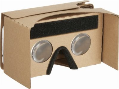 picture of Insignia Virtual Reality Viewer Sale