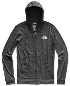picture of Macy's Up to 50% Off The North Face