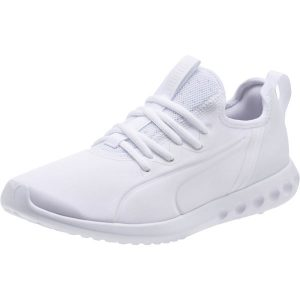 picture of PUMA Cyber Monday Extra 40% Off