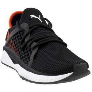 picture of 60% off Select Puma Shoes