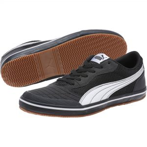 picture of PUMA Up to 70% Off Private Sale - Free shipping