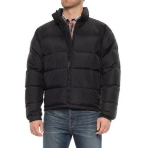 picture of Sierra Clothes Clearance - Jackets, Bags, Clothes, More - Free Shipping